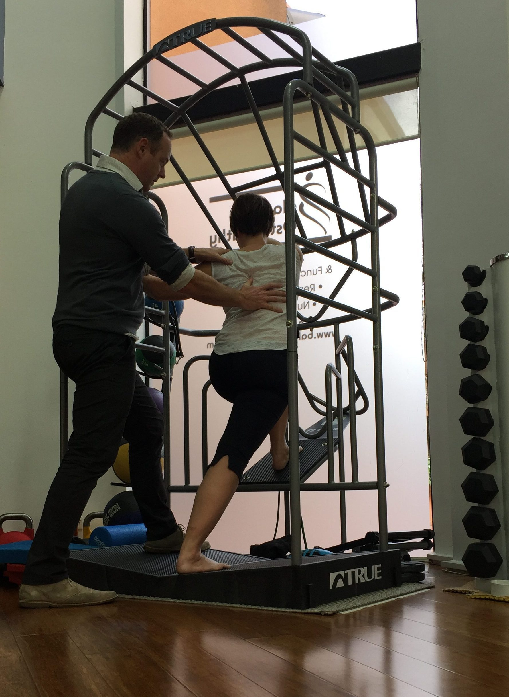 functional osteopath melbourne