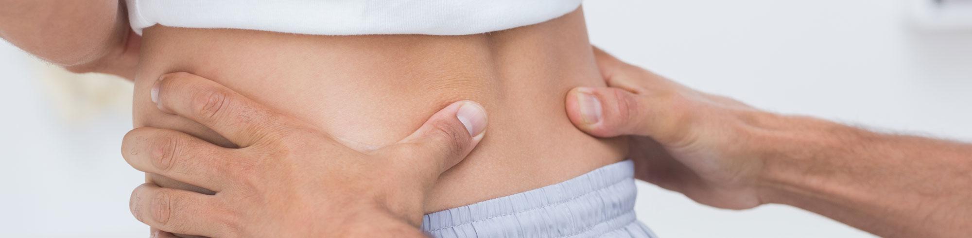 osteopaths