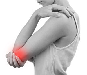 tennis elbow treatment melbourne